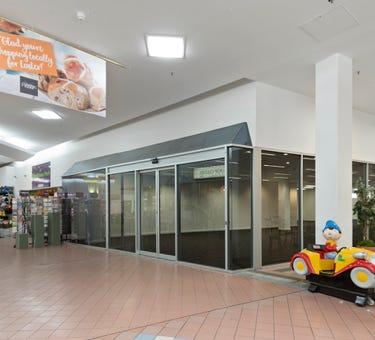 Gladstone Park Shopping Centre, 157B Gladstone Drive, Gladstone Park, Vic 3043