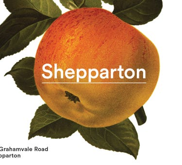139 Grahamvale Road, Shepparton, Vic 3630