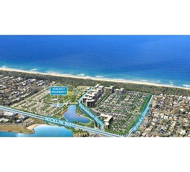 Lot 913 Bokarina Beach, Bokarina, Qld 4575