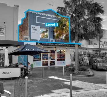 1/71-73 Cronulla Street, Cronulla, NSW 2230