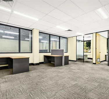2/265 - 271 Pennant Hills Road, Thornleigh, NSW 2120