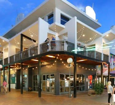 1 Globe Lane, Wollongong, NSW 2500