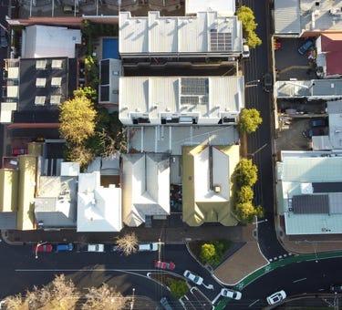 174-180 Wright Street, Adelaide, SA 5000