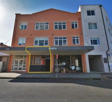 Lot 18, 110 Ramsgate Ave, Bondi Beach, NSW 2026