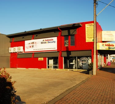 First Level, 230 Brighton Road, Somerton Park, SA 5044