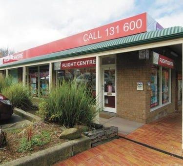 83 Mount Barker Road, Stirling, SA 5152