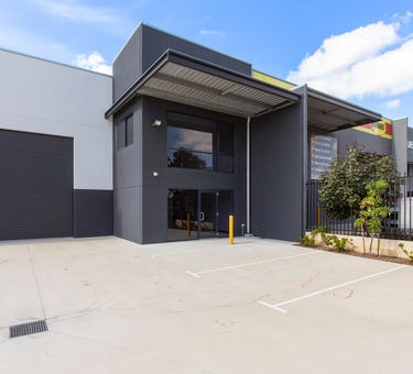 Units 1 & 6 / 4 Enterprise Court, Canning Vale, WA 6155