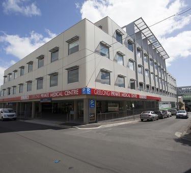 73-79 Little Ryrie Street, Geelong, Vic 3220