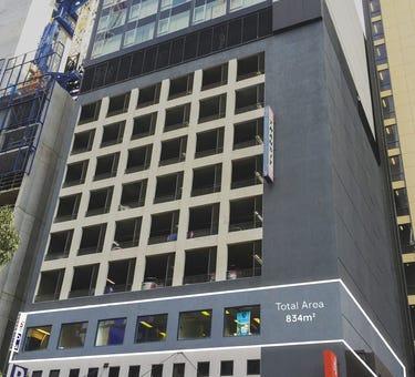 Level 1, 58 Franklin Street, Melbourne, Vic 3000