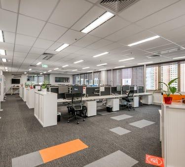 East Tower, 410 Ann Street, Brisbane City, Qld 4000