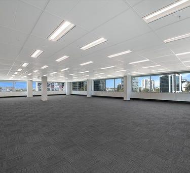 10 Smith Street, Parramatta, NSW 2150