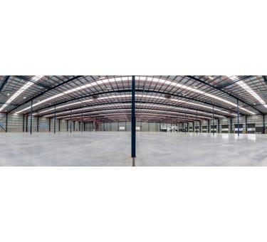 Port Industry Park, 42 Export Street, Lytton, Qld 4178