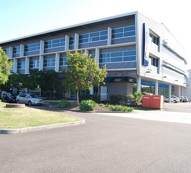 Lot 7, 8 Innovation Parkway, Birtinya, Qld 4575