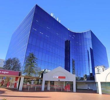 90 Crown Street, Wollongong, NSW 2500