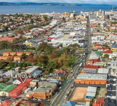 68 George Street, North Hobart, Tas 7000