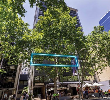 302 / 121 Walker Street, North Sydney, NSW 2060