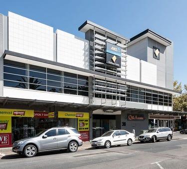 Q&A Centre, 1/38 Adelaide Street, Fremantle, WA 6160