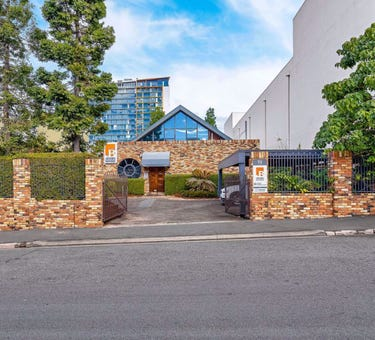 72 Costin Street, Fortitude Valley, Qld 4006