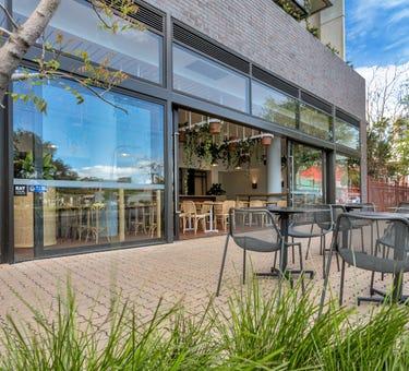 152 Wright Street, Adelaide, SA 5000