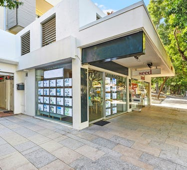 1/59 Hastings Street, Noosa Heads, Qld 4567