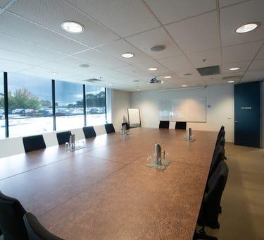 Clayton Business Park, 1508 Centre Road, Clayton, Vic 3168