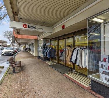 36 George Street, Millicent, SA 5280