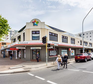 59 Smart Street, Fairfield, NSW 2165