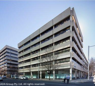 Suite 3, Level 2, 11 London Circuit, City, ACT 2601