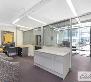 8/88 Boundary Street, West End, Qld 4101