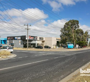 122 Fairbank Road, Clayton South, Vic 3169