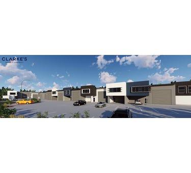 Lacy Court, Carrara, Qld 4211