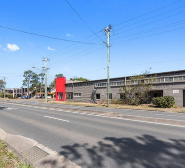 249 Toombul Road, Northgate, Qld 4013