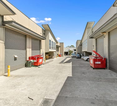 19 Birmingham Avenue, Villawood, NSW 2163