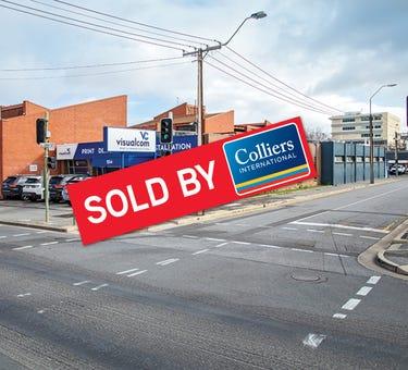 234 Currie Street, Adelaide, SA 5000