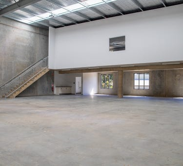Unit 8, 242 New Line Road, Dural, NSW 2158