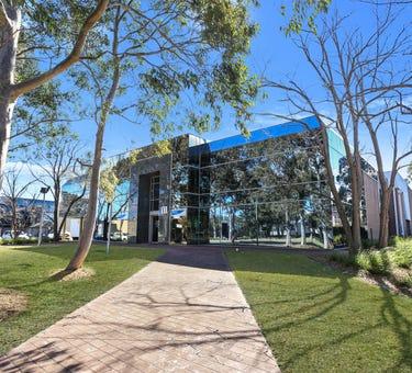 Regents Park Estate, Block X & A, 391 Park Road, Regents Park, NSW 2143