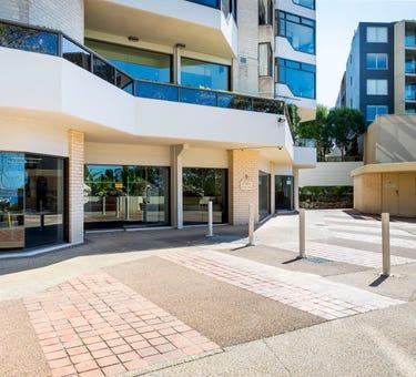 3/80 Berry Street, North Sydney, NSW 2060