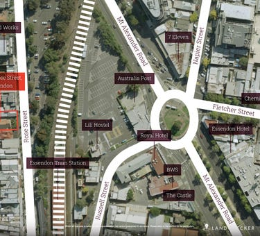 65-67 Rose Street, Essendon, Vic 3040