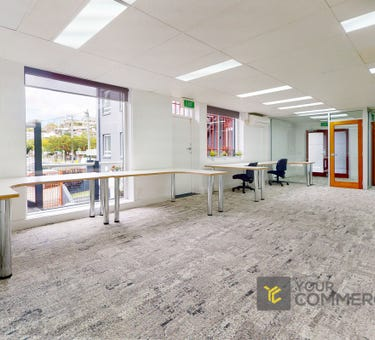 92 Commercial Road, Newstead, Qld 4006