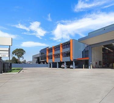 150 Milperra Road, Revesby, NSW 2212