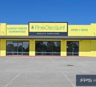 4/11 Sunlight Drive, Port Kennedy, WA 6172