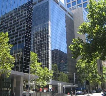 Level 9, 45 William Street, Melbourne, Vic 3000