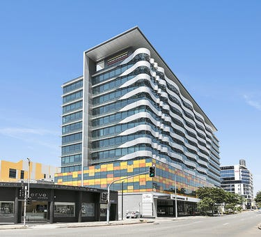 825 Ann Street, Fortitude Valley, Qld 4006