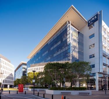 Building A, Rhodes Corporate Park, Rhodes, NSW 2138
