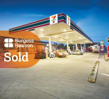 7-Eleven, 83B Purnell Road, Corio, Vic 3214