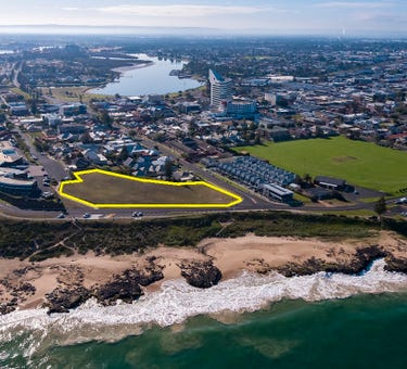 Lot 330, 5 Ocean Drive, Bunbury, WA 6230