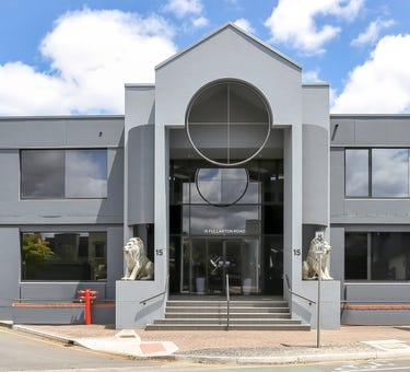 Unit 15, 15 Fullarton Road, Kent Town, SA 5067