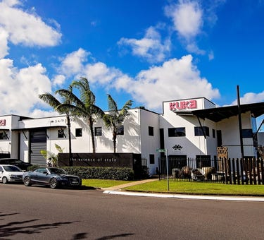 2 TITLES FOR SALE ON CORNER SHERIDAN & MOFFAT STREET, 404 Sheridan Street, Cairns North, Qld 4870