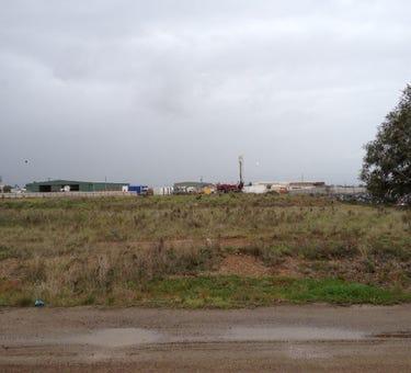 9,10,11 Road Train Drive, Two Wells, SA 5501