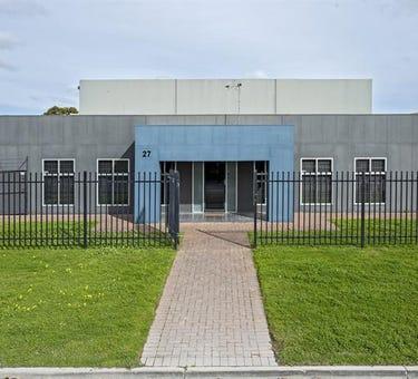 27 Pentland Road, Salisbury South, SA 5106